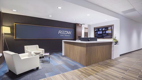 REDW Office-10