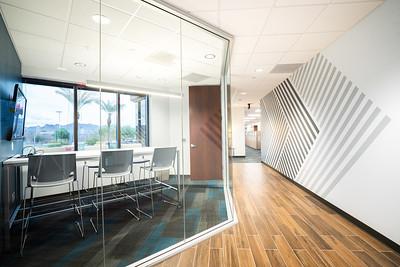 REDW Office-5