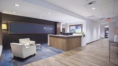 REDW Office-9