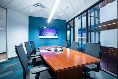 REDW Office-7