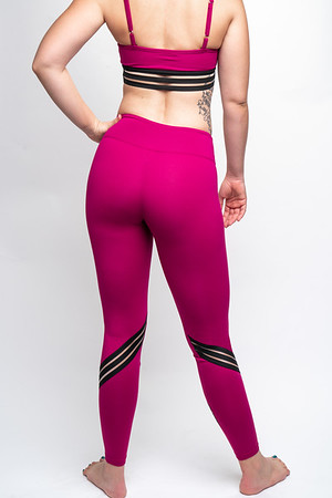 18-08_SadieJane_supersonic leggings-6
