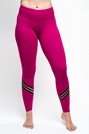 18-08_SadieJane_supersonic leggings-2