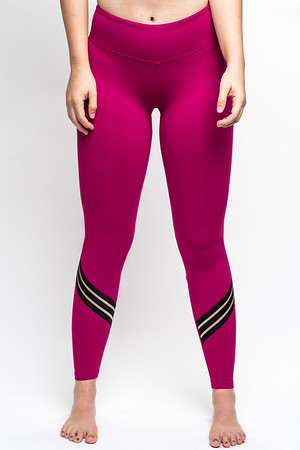 18-08_SadieJane_supersonic leggings-3