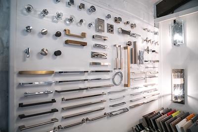 Design Studio_RCPV-52