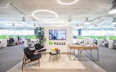 Houz_-76-Edit