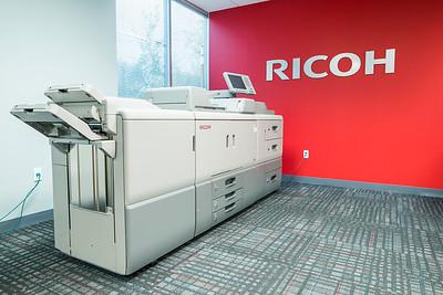Ricoh-51