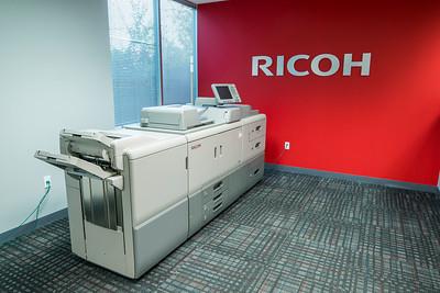 Ricoh-49