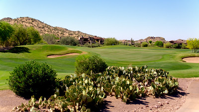 Superstition_Mountain_Country_Club-290
