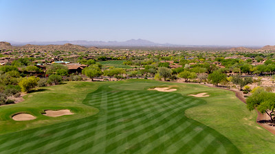 Superstition_Mountain_Country_Club-292