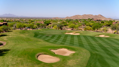 Superstition_Mountain_Country_Club-291