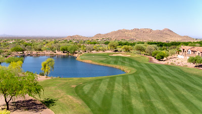 Superstition_Mountain_Country_Club-286