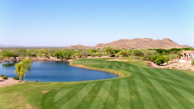 Superstition_Mountain_Country_Club-289