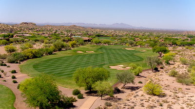 Superstition_Mountain_Country_Club-293