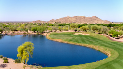 Superstition_Mountain_Country_Club-287