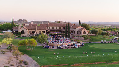 Superstition_Mountain_Country_Club-283