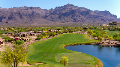 Superstition_Mountain_Country_Club-284