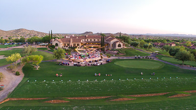 Superstition_Mountain_Country_Club-281