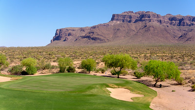 Superstition_Mountain_Country_Club-294