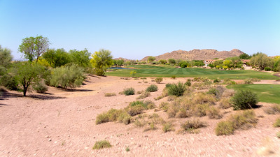 Superstition_Mountain_Country_Club-288