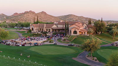 Superstition_Mountain_Country_Club-282