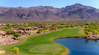 Superstition_Mountain_Country_Club-285