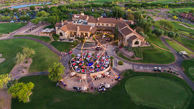 Superstition_Mountain_Country_Club-280