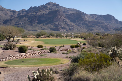 Superstition Mountain Country Club-162
