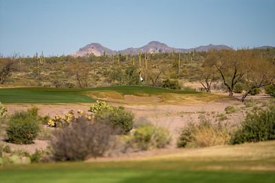 Superstition Mountain Country Club-179