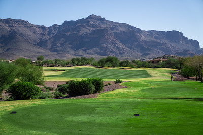 Superstition Mountain Country Club-103