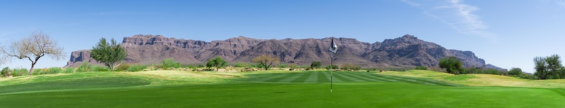 Superstition Mountain Country Club-235