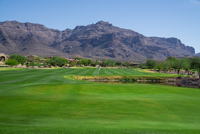 Superstition Mountain Country Club-243