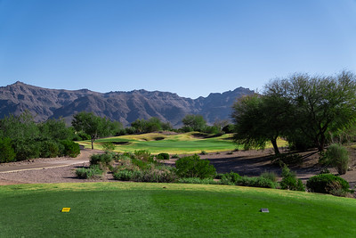 Superstition Mountain Country Club-93