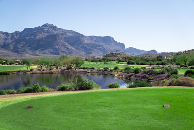 Superstition Mountain Country Club-113