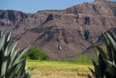 Superstition Mountain Country Club-212