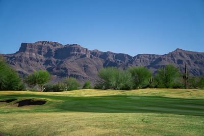 Superstition Mountain Country Club-86