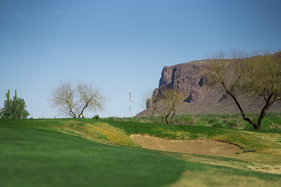 Superstition Mountain Country Club-202