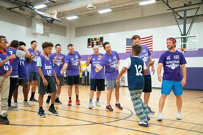 Tbirds BandG Club Basketball-25