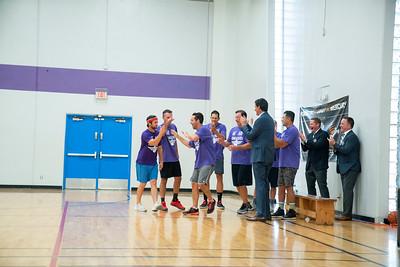 Tbirds BandG Club Basketball-19