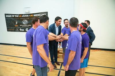 Tbirds BandG Club Basketball-32
