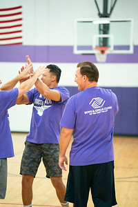 Tbirds BandG Club Basketball-13