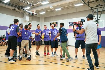 Tbirds BandG Club Basketball-27