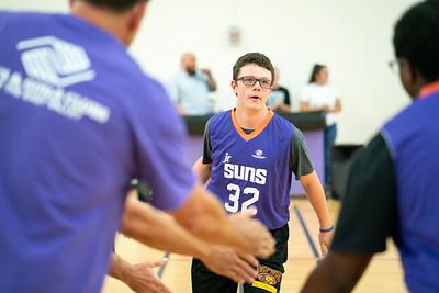 Tbirds BandG Club Basketball-18
