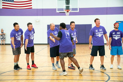Tbirds BandG Club Basketball-24