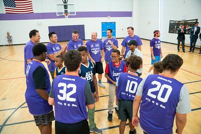 Tbirds BandG Club Basketball-28