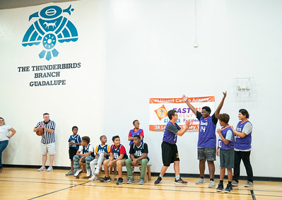 Tbirds BandG Club Basketball-22