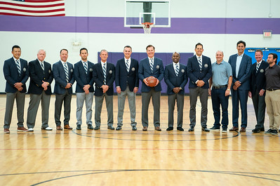 Tbirds BandG Club Basketball-3