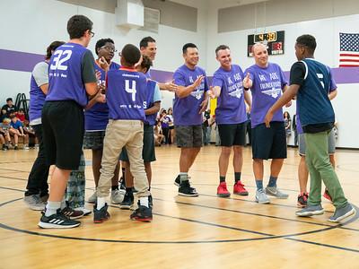 Tbirds BandG Club Basketball-27-2