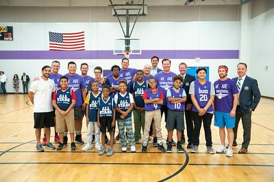 Tbirds BandG Club Basketball-29