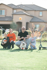 Ben_family shots_-26