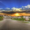 10-13-2017-Indianola-6-sunset